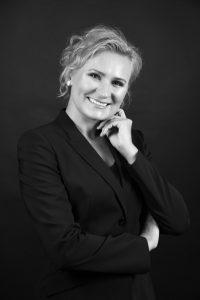 kobiece zdjęcie biznesowe Kraków