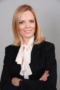 portret biznesowy Kraków